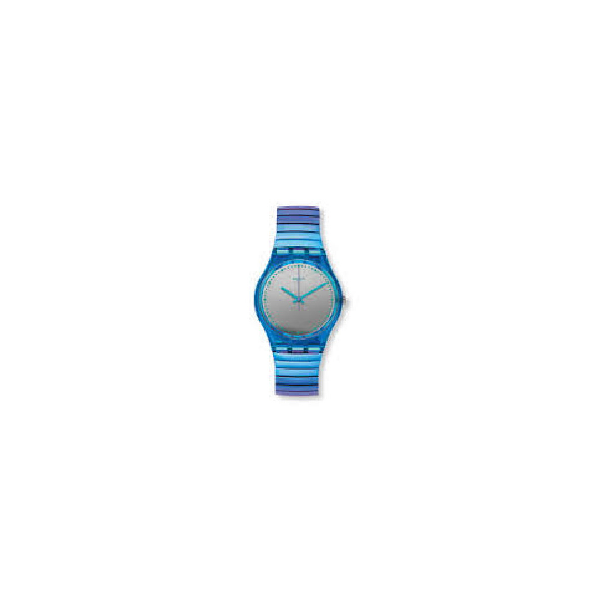 Swatch_GL117A_Flexicold_L_outlet_50%
