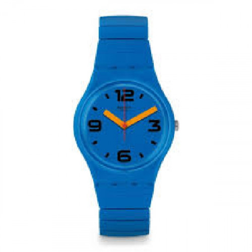 SWATCH_PEPEBLU-S_GN251B_Outlet_50%