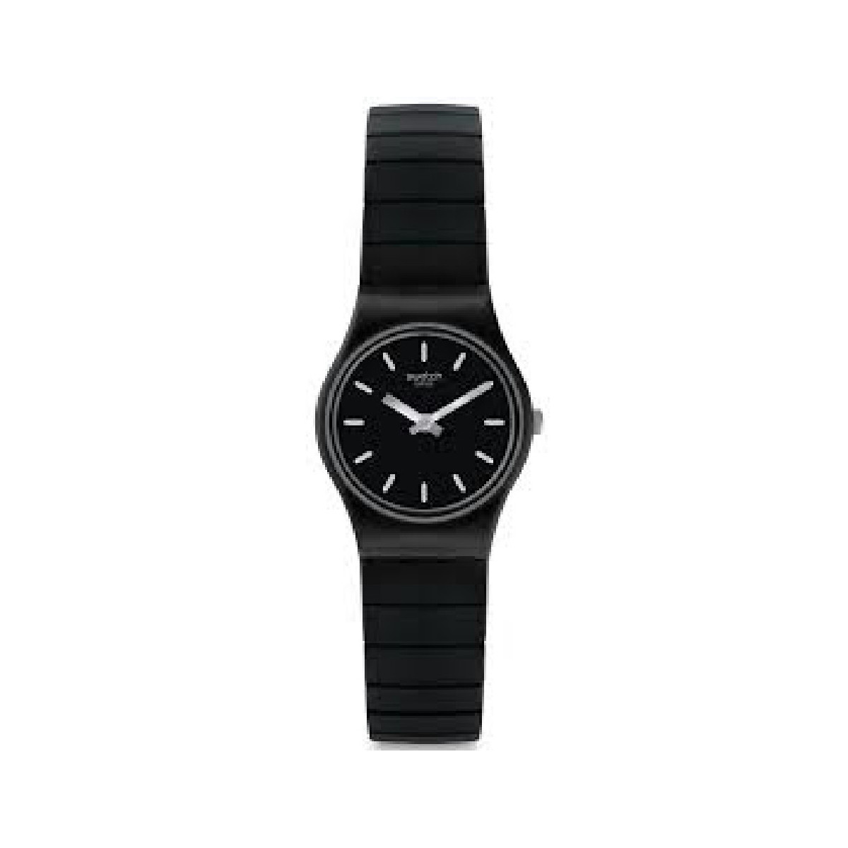 SWATCH_FLEXIBLACK.L_LB183A_Outlet_50%