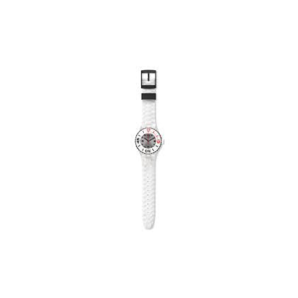 Swatch_SUUK_Blanca_outlet_50%