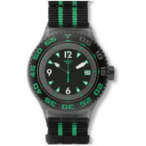 Swatch_SUU_Deep_Turtle_outlet_50%
