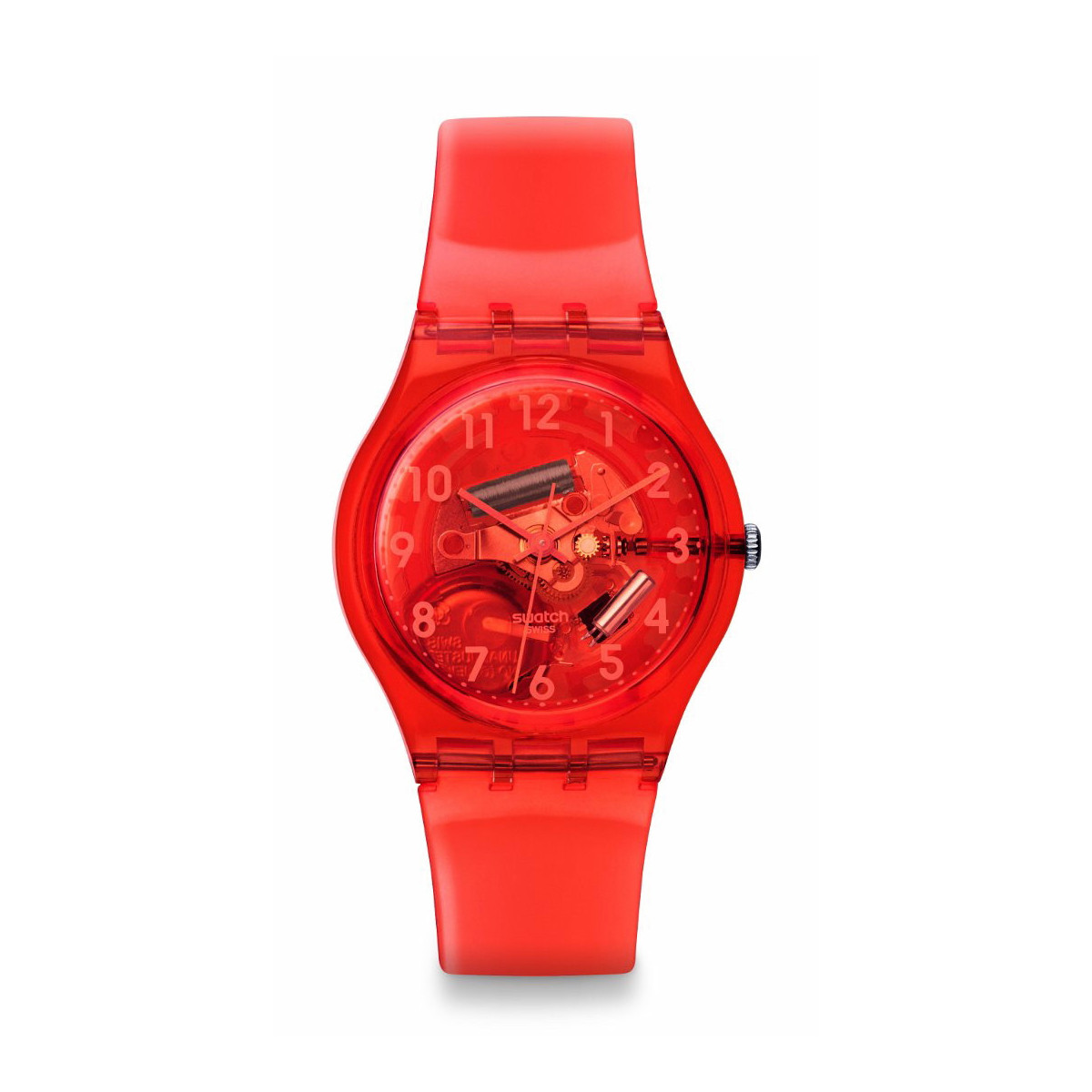 Swatch_SOO100_Orangish_Lacquered_outlet_50%