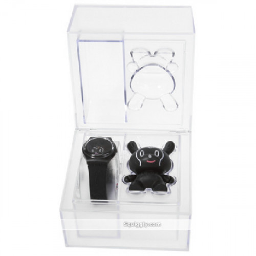 SWATCH_MIDNIGHTMAGI_GB249_Outlet_50%