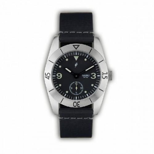 Reloj Tous Boheme - 300350615