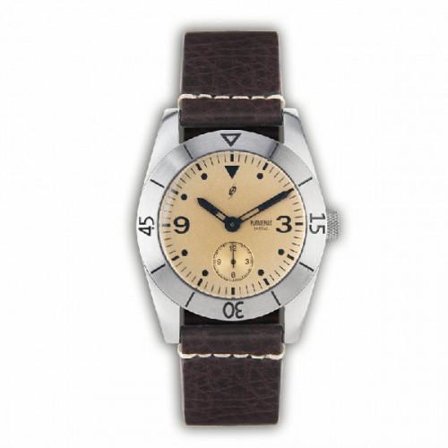 Reloj Tous Boheme - 300350635