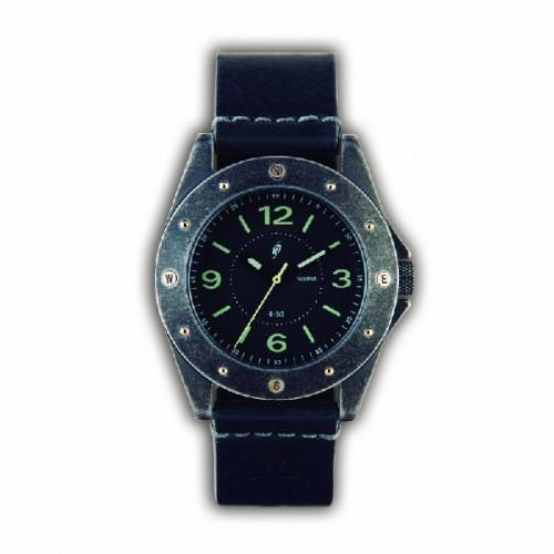 Reloj Tous Motif - 400350155