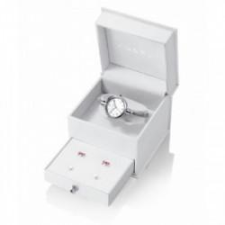Reloj viceroy en pack con pendientes