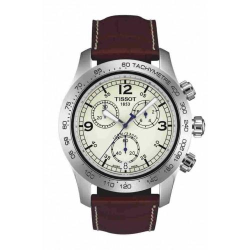 Reloj Calvin klein Minimal - K3M21124