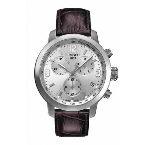 Reloj Calvin Klein Minimal - K3M22126