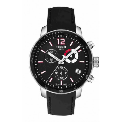 Reloj hombre - K3M21126