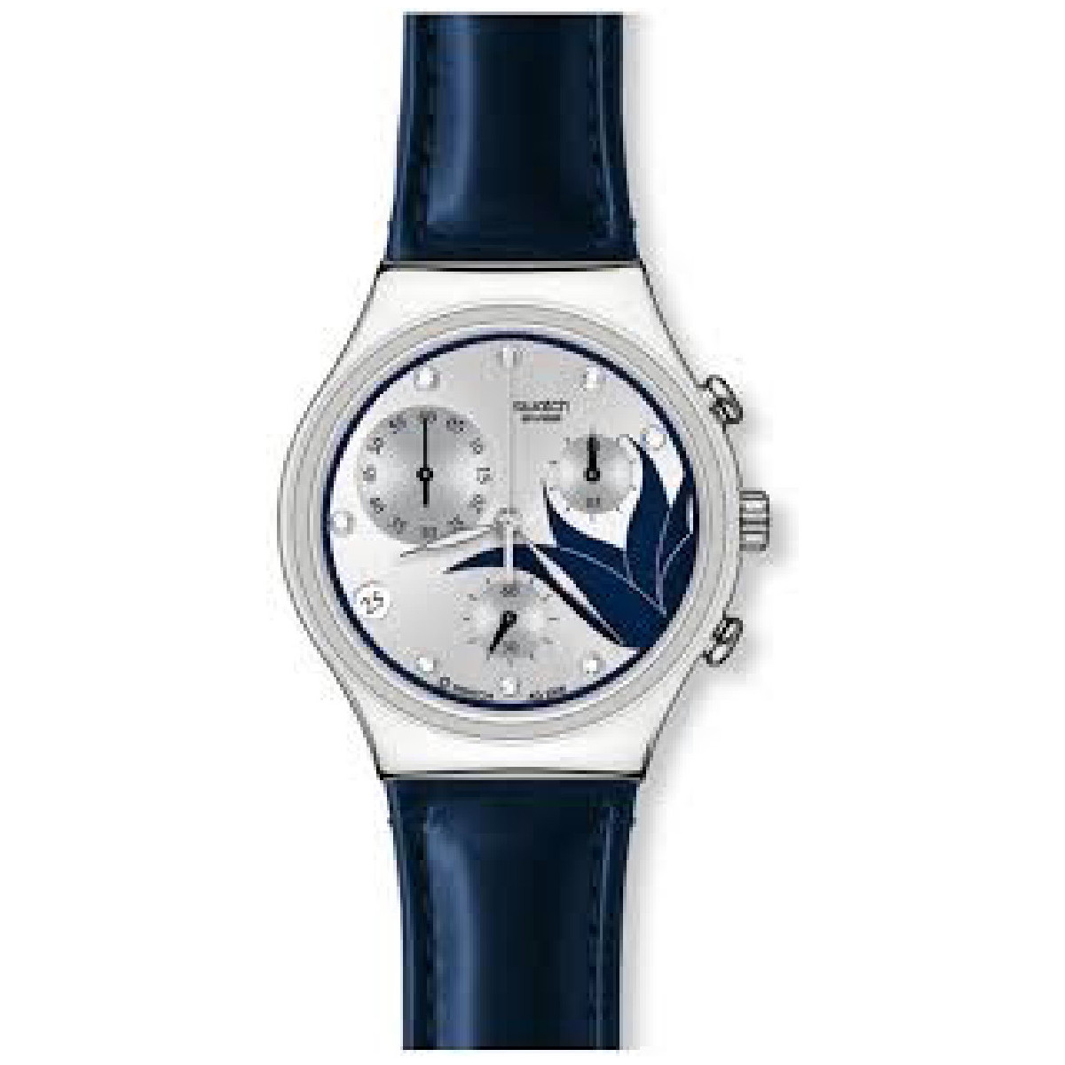 Swatch_YCS520_Felicity_Shimmer_outlet_50%