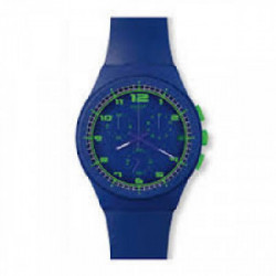 Swatch_SUSN400_Blue_C_outlet_50%