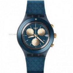 Swatch_SVCN4006_Ardoise_outlet_50%