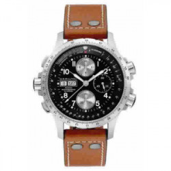 Reloj Khali Aviation. X-wind.