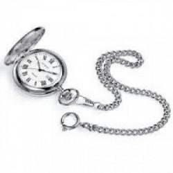 Reloj Viceroy bolsillo