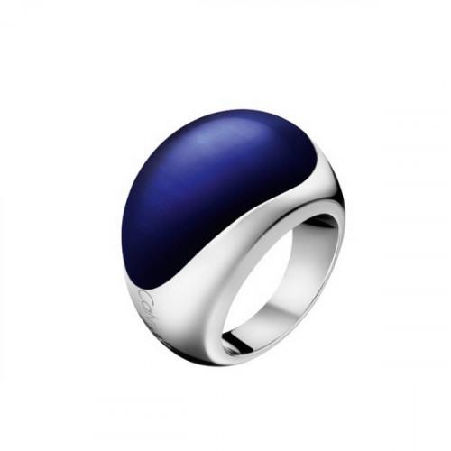 Tissot Trend T-Wave - T0233091603100