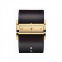 Reloj Calvin Klein Horizontal