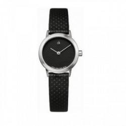 Reloj Calvin Klein Minimal Golf