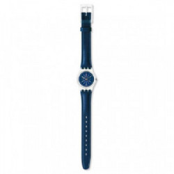 swatch_lk214_outlet_50%