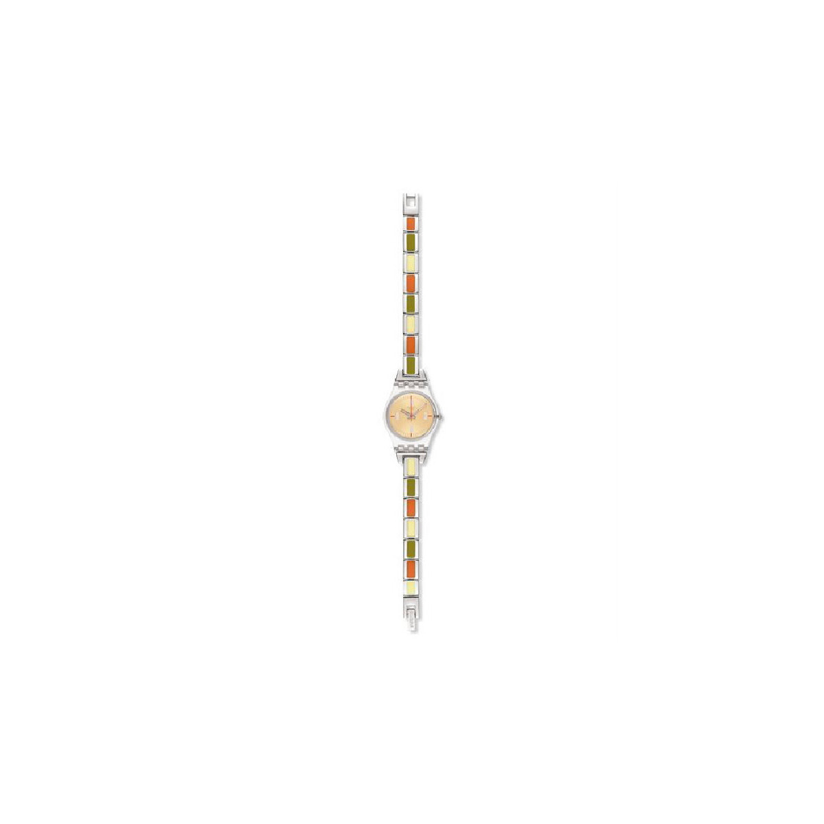 Swatch_LK276G_Fall_Of_Leaf_outlet_50%