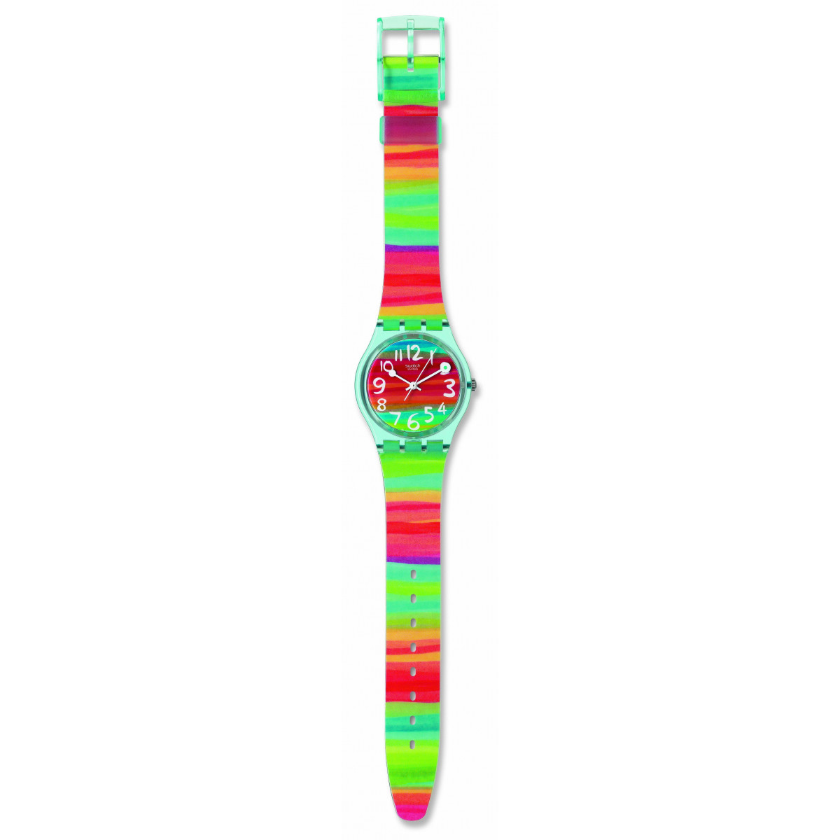 Swatch_GS124_Color The_Sky_outlet_50%