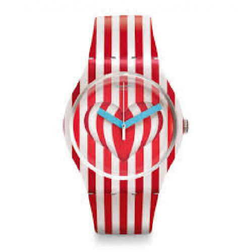 Swatch_SUOZ168_Sweet Valentine_outlet_50%