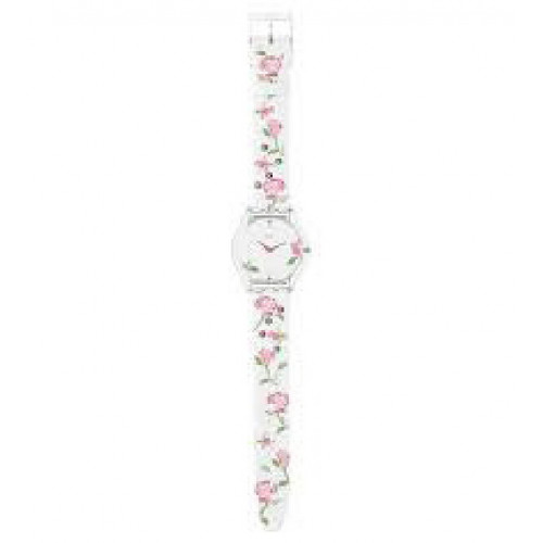 Swatch_SFK249_Flowers_Frever_outlet_50%