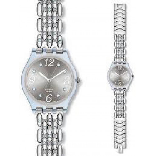 Swatch_GN225G_Brise_ Marine_outlet_50%