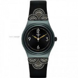 Swatch_YLM1000_1930_outlet_50%