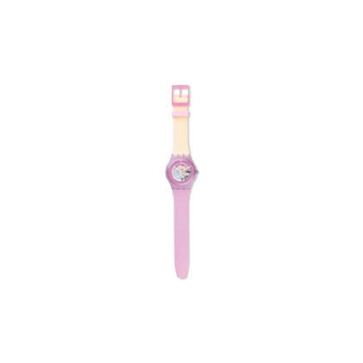Swatch_SUOP101_Sweet_Me_outlet_50%