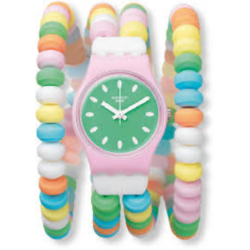 Swatch_LP135B_Caramellisima_outlet_50%