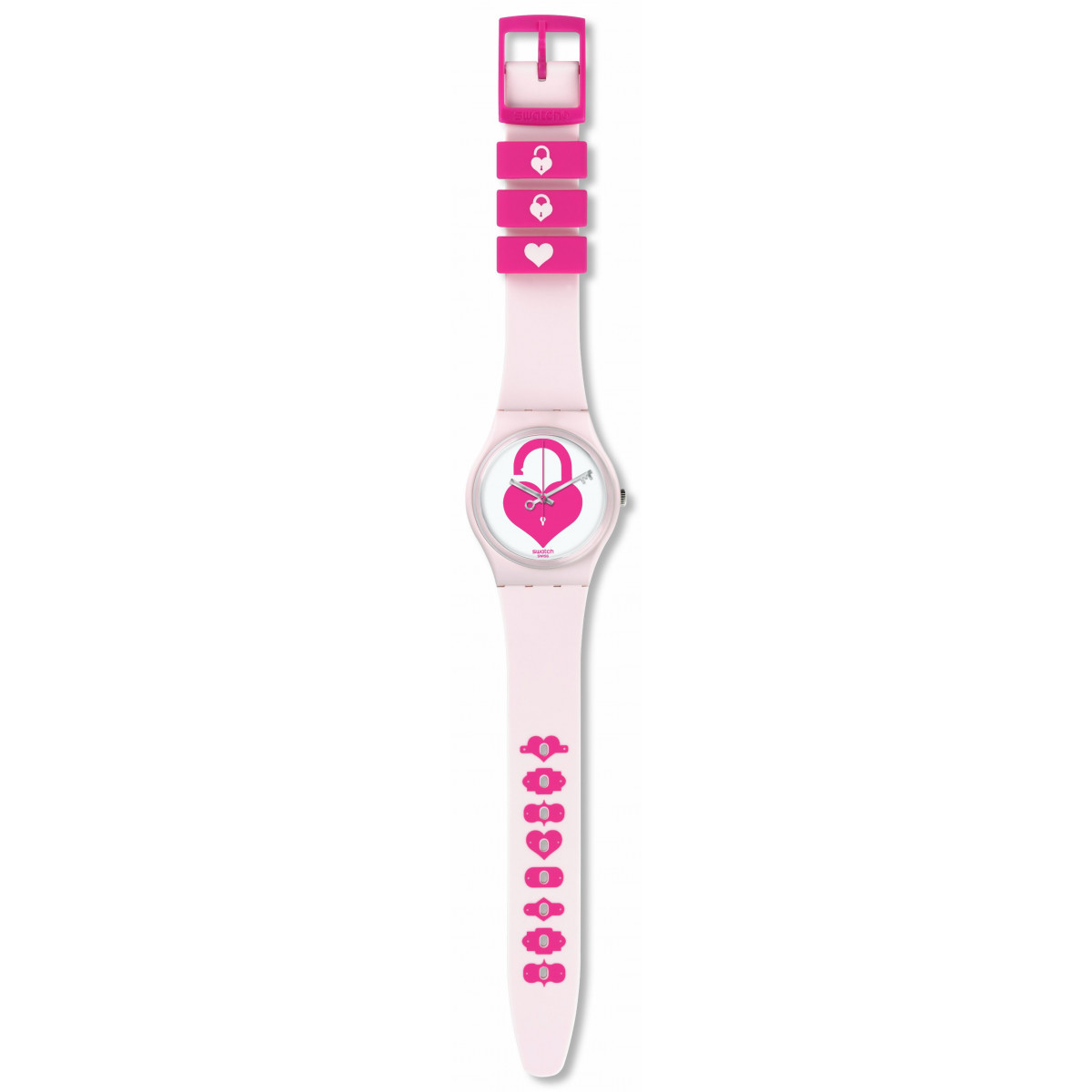 Swatch_GZ292_Unlock_My_Heart_outlet_50%