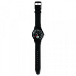 Swatch_SUOB117_Black_Brake_outlet_50%