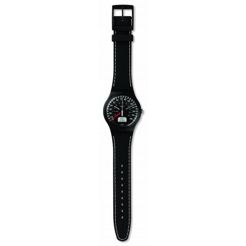 Swatch_SUOB117_Black_Brake_outlet_50%