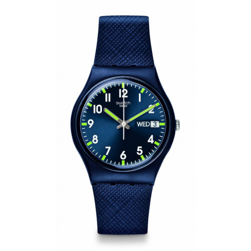 Swatch_GN718_Sir_Blue_outlet_50%