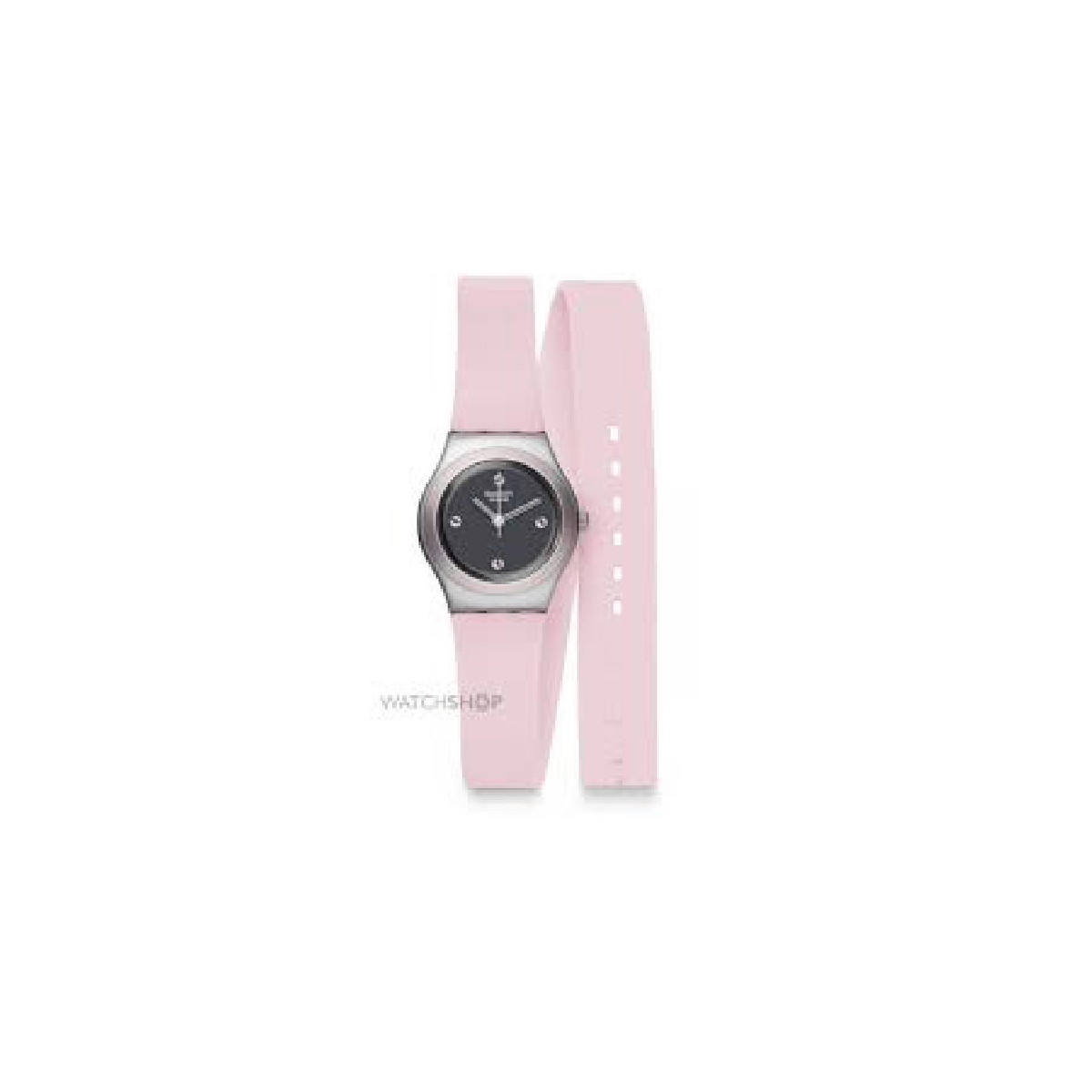Swatch_YSS1009_Spira_loop_outlet_50%