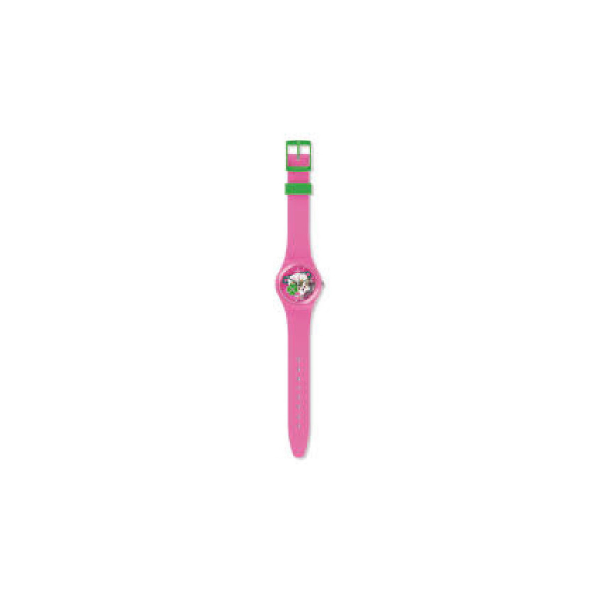 Swatch_GP147_Powerfull_outlet_50%