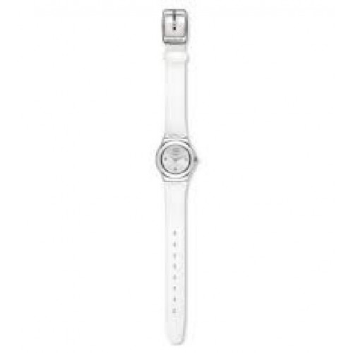 Swatch_YSS296_Silver_Keeper_outlet_50%
