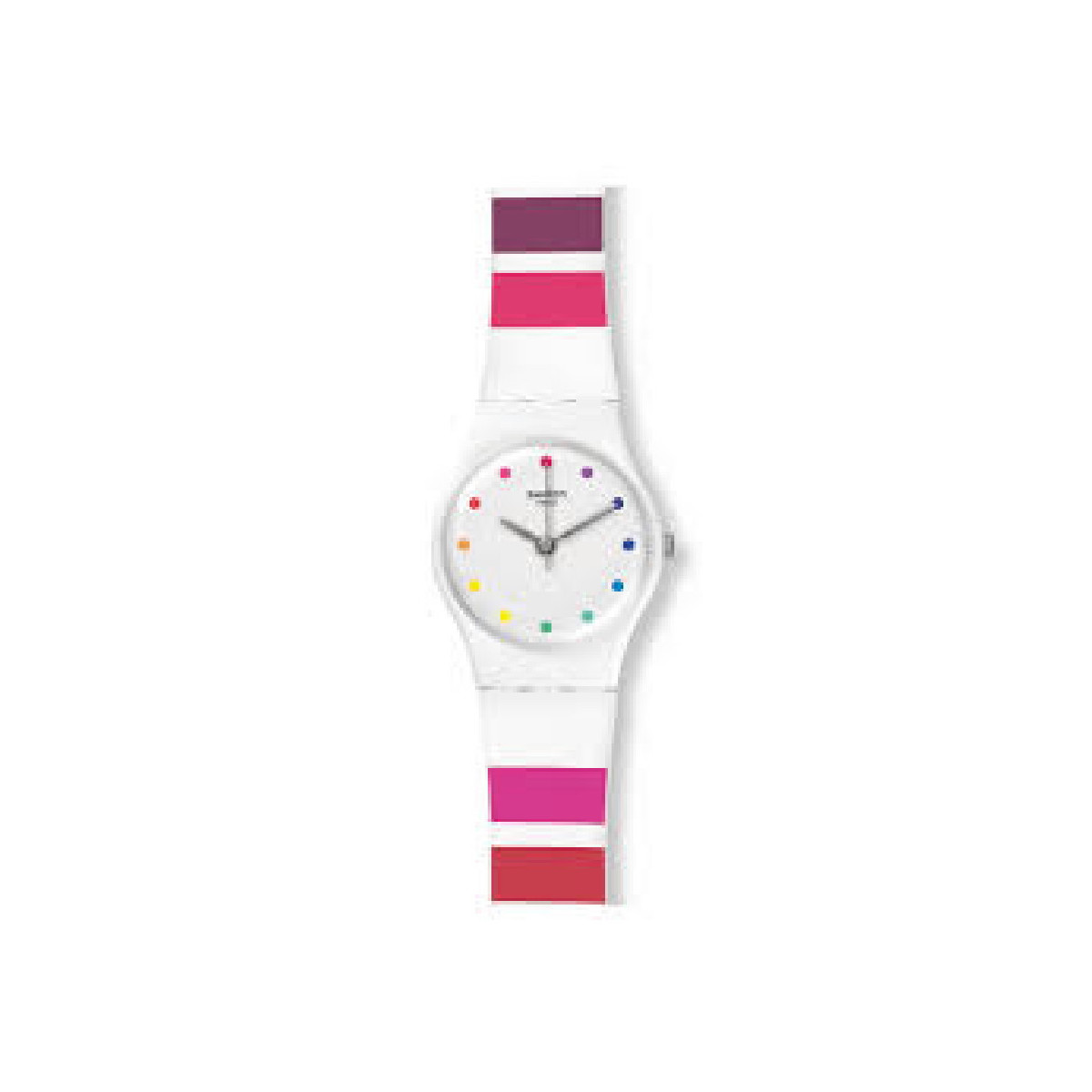 Swatch_LV149_Colorao_outlet_50%