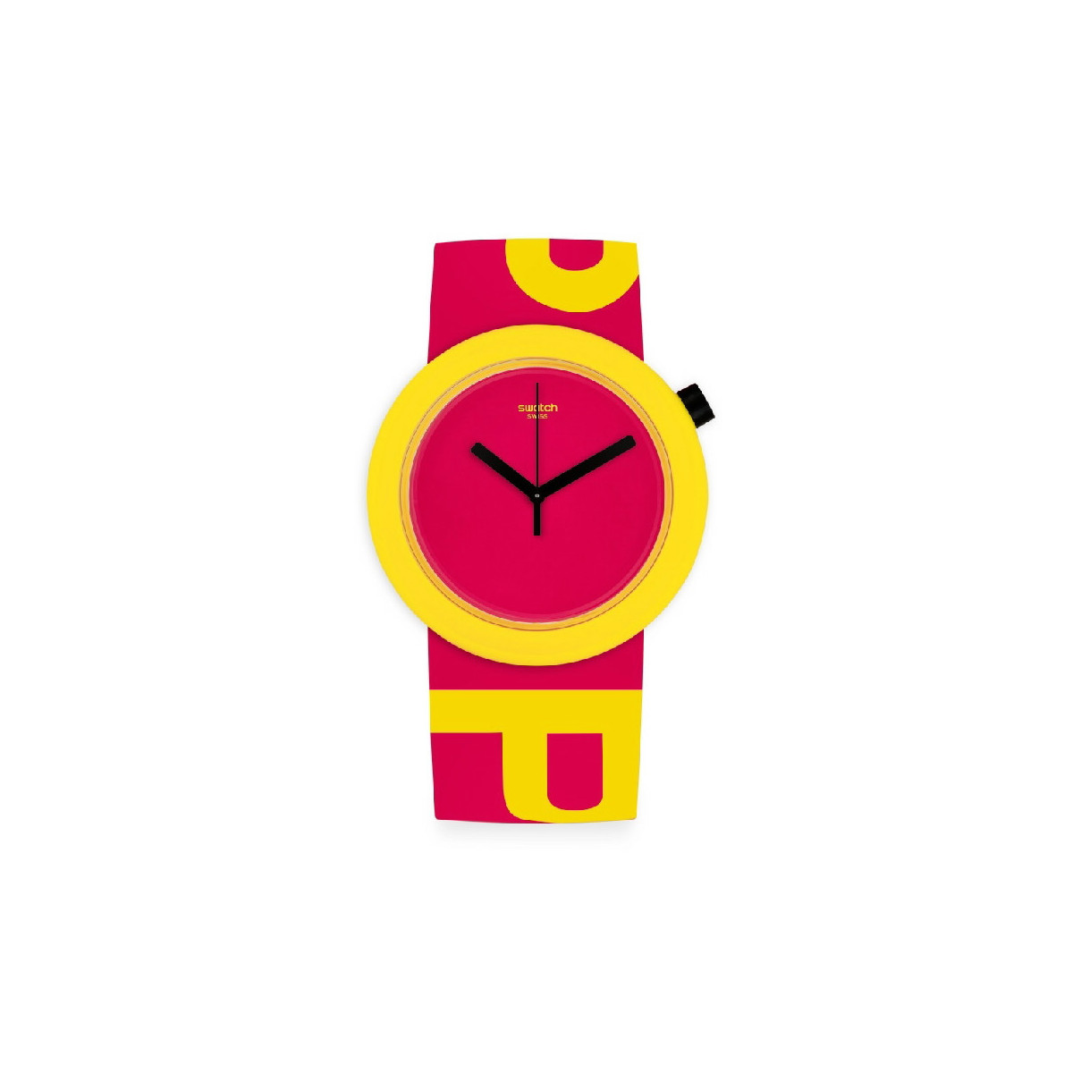 Swatch_PNJ100_Poptastic_outlet_50%