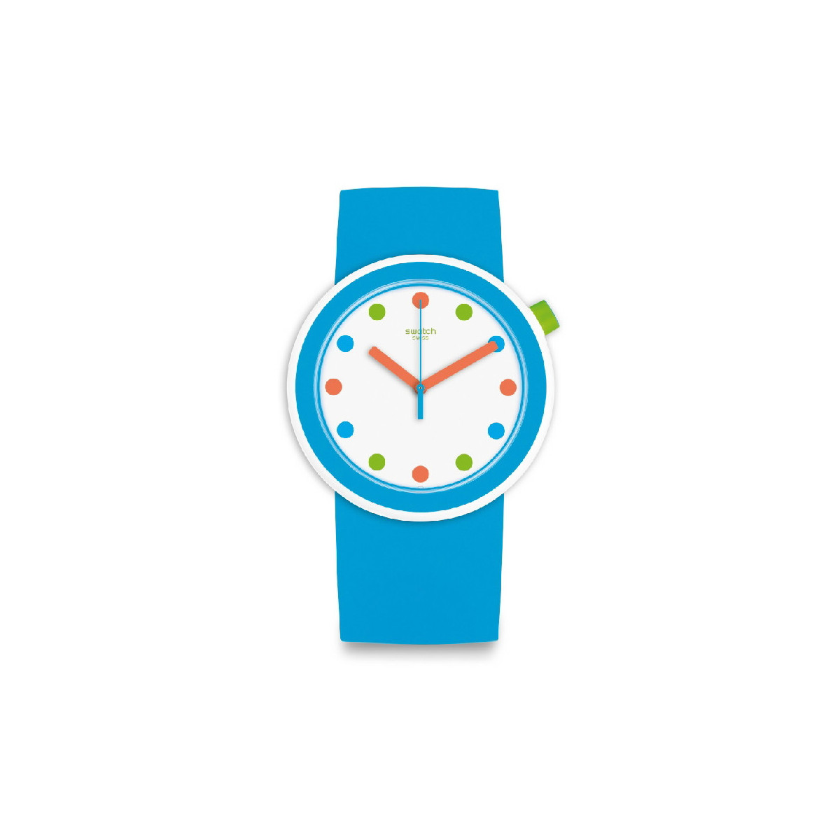 Swatch_PNW102_Popingpop_outlet_50%