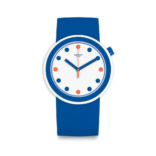 Swatch_PNW103_Popiness_outlet_50%