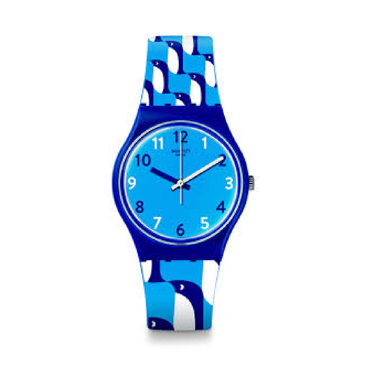 Swatch_GN246_Igino_outlet_50%