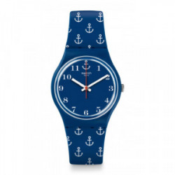 Swatch_GN247_Anchor_Baby_outlet_50%