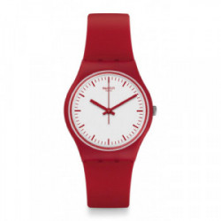 Swatch_GR172_puntarossa_outlet_50%