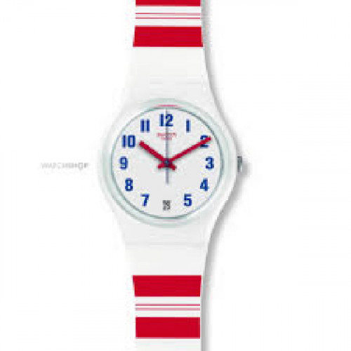 Swatch_GW407_Rosalinie_outlet_50%