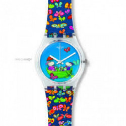 Swatch_GZ307S_Planet_Love_outlet_50%