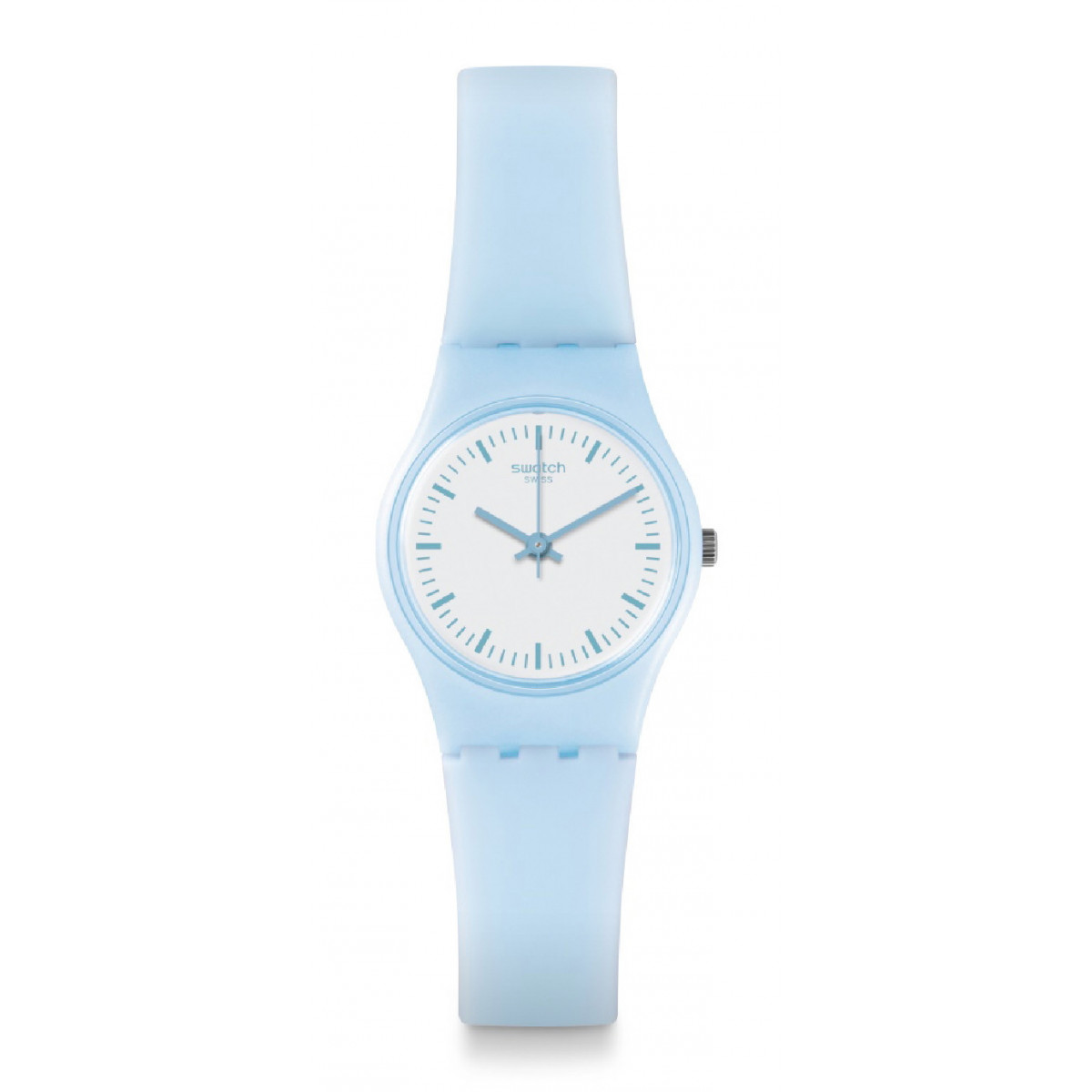 SwatchLL119_Clearsky_outlet_50%