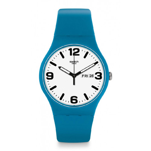 Swatch_SUPS704_Costazzurra_outlet_50%