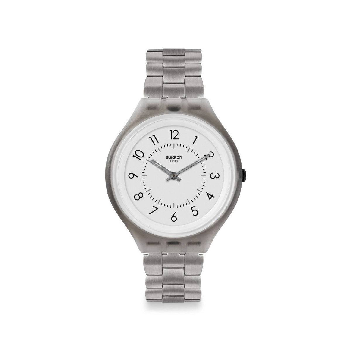 Swatch_SVUM101G_Skinsteps_outlet_50%